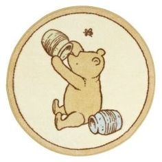 A while back I started to plan for my friends baby shower. They are doing their nursery in Classic Winnie the Pooh. Winnie The Pooh Classic, Winnie The Pooh Themes, Winnie The Pooh Nursery, Vintage Winnie The Pooh, Winnie The Pooh Tattoos, Winnie The Pooh Drawing, Eeyore, Tigger, Baby Shower
