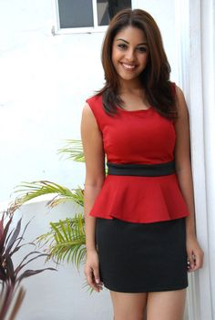 Richa Gangopadhyay Photos, Stills, Images Richa Gangopadhyay, Actress Photos, Biography, Family Photos, Peplum, Husband, Actresses, Movies, Image