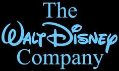 Disney moves toward $10 hourly starting pay as job market rebounds http://www.orlandosentinel.com/business/os-disney-10-hour-20140725,0,3873407.story