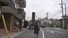 #travel#japan#japon#travel