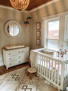 Baby Boy Rooms, Baby Boy Nurseries, Baby Girls, Rustic Baby Rooms, Country Baby Rooms, Rustic Baby Nurseries, Neutral Nurseries, Baby Room Themes, Rustic Nursery Boy