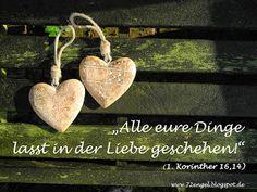 Andere Gratis-Bilder: http://72engel.blogspot.de/p/bibelspruche.html