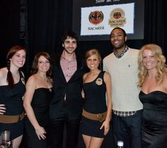 Better Days w/ Some Broads for Ricky Rubio