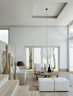 Décoration Cuisine   Ambiance Design   Architecte d\'intérieur ...