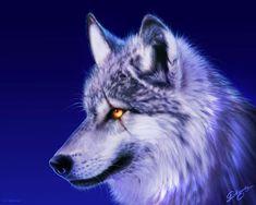 Do You Have a Spirit Animal? | Reaching Life Goals