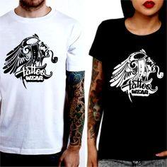 TattooWear T-shirt
