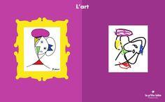 parentingdigitalillustrations-4