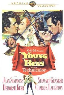 Watch Young Bess Movie Online - http://www.ratechat.com/watch-young-bess-movie-online.html