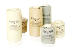 soycandles packaging _ lite+cycle