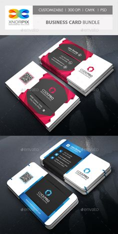 This promotional arsenal business card bundle 3 is compiled to give this promotional arsenal business card bundle 3 is compiled to give you a great value with 4 distinct for churches and evan colourmoves