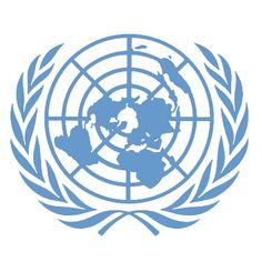 10 United Nations Logos Ideas United Nations United Nations Logo Logos