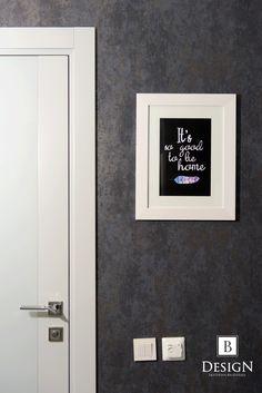 Planche ambiance planches de tendances pinterest - Appartement avec vue clifton aa interiors ...