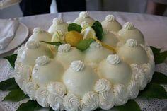 Delizie limone