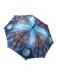 Amazon.com: galleria umbrella: Clothing & Accessories
