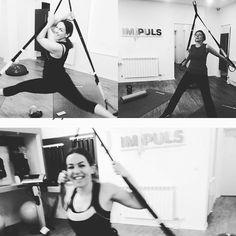 Svake srijede @impuls_sarajevo pilates GRATIS za naše klijente EMS-a #exercise #flexibility #personaltrainer #sarajevo #vitamins #bodytransformation #healthy #pilates #mihabodytec #vitalis #body #muscles #protein #fun #motivation