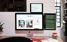 oscar-diaz-studio-pixo-tablet-mount-designboom-02