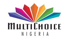 MultiChoice Ghana secures injunction on unauthorised broadcast of World Cup Burning Man, Student Portal, New Africa, South Africa, Patch Aplique, Tv Station, Ghana, Highlight, Investing
