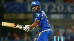 Nitish Rana Takes IPL 2017 By Storm, Team India Call Up Next?