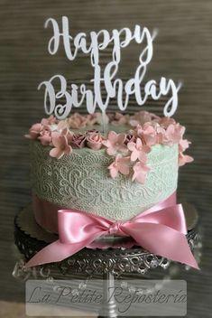Happy Birthday Flowers Wishes, Happy Birthday Clip, Happy Birthday Bouquet, Happy Birthday Greetings Friends, Happy Birthday Cupcakes, Happy Birthday Gorgeous, Happy Birthday Wallpaper, Happy Birthday Celebration, Birthday Blessings