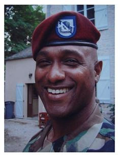 Army Command Sgt. Maj. Donovan E. Watts  Died November 21, 2006 Serving During Operation Iraqi Freedom  46, of Atlanta, Ga.; assigned to the 1st Battalion, 505th Parachute Infantry Regiment, 3rd Brigade Combat Team, 82nd Airborne Division, Fort Bragg, N.C.; died Nov. 21 in Bayji, Iraq, of injuries sustained when an improvised explosive device detonated near his Humvee during combat operations in Siniyah, Iraq.