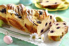 Juditka konyhája: ~ TÚRÓS - ÁFONYÁS KALÁCS ~ French Toast, Muffin, Barbie, Bread, Cooking, Breakfast, Food, Kitchens, Kitchen