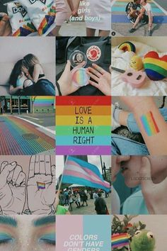 we need more lgbtq+ flags like hit me with em all🏳️🌈 Gay Aesthetic, Rainbow Aesthetic, Lgbt Community, Tumblr Wallpaper, Cute Gay, Aesthetic Iphone Wallpaper, Gay Pride, Cute Wallpapers, Instagram