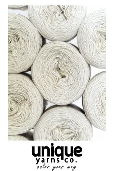 Super natural, untreated, undyed, softest lace cashmere wool! #uniqueyarnsco #cashmerewool #cashmereyarn