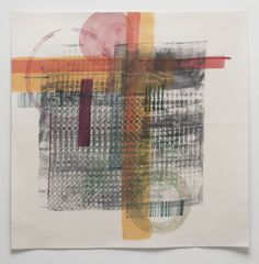 Artist: Dianne Koppisch-Hricko  Value: $350  Starting Bid: $117