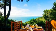 Hotel Makanda by the Sea – Manuel Antonio, Costa Rica | stupidDOPE.com