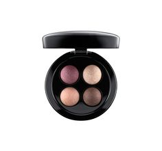 M·A·C Cosmetics: Mineralize Eye Shadow x4 in Pure Bred