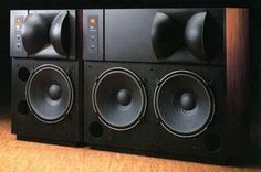 High End Audio Equipment For Sale High End Speakers, Big Speakers, Monitor Speakers, High End Audio, Equipment For Sale, Audio Equipment, Speaker System, Audio System, Audiophile Speakers