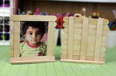 popsicle_photo_frame