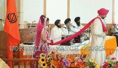 ELITE JATTSIKH JATTSIKH MATRIMONIAL SERVICES 91-09815479922 INDIA & ABROAD: HIGH STATUS JATTSIKH JATTSIKH MARRIAGE BEUREAU SER...
