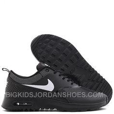 huge selection of e4cee 66e3d Nike Sportswear AIR MAX THEA PREMIUM - Sneaker low - oatmeal x2F sail x2F  khaki x2F medium brown für 129 95 € (23.02.17) versandkostenf…   Nike Air  Max ...