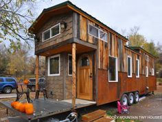 red-mountain-34-tiny-house-by-rocky-mountain-tiny-homes