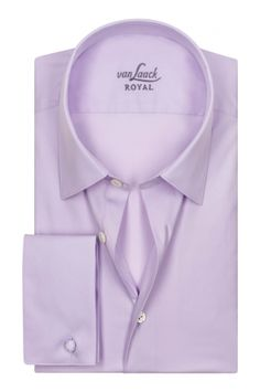 van Laack Onlineshop   RICHY   Das Hemd