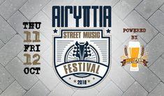 11-12/10/18 Agyptia 2018