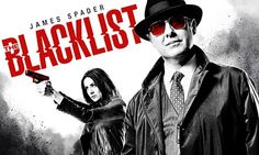 'The Blacklist' Season 4 Airs Sept 2016; Liz Keen Returns