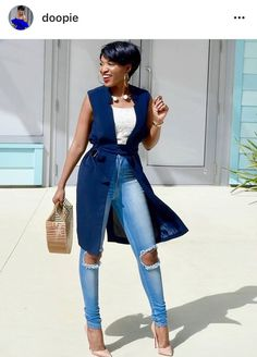b3cea14a82b ️Go Follow  lavishcoils for more pins‼ ✨women s fashion  style   blackwomenstyle  blackgirlmagic