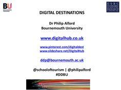 Activate Performing Arts Digital Destinations case study