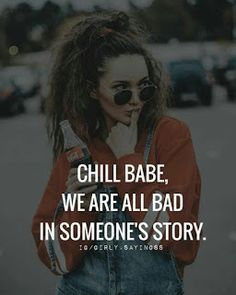 Get motivated - Quotes Classy Quotes, Babe Quotes, Girly Quotes, Badass Quotes, Mood Quotes, Wisdom Quotes, Woman Quotes, Quotes Motivation, Positive Attitude Quotes