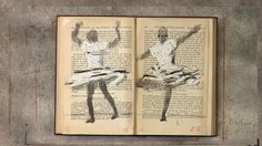 William Kentridge – Liarumma