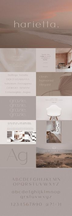 Expires June 15, 2021. Add a touch of luxury and class to your next project with The Chic & Refined Font Bundle. This incredible deal features 29 elegant products from some of the bestselling current type designers. As always, this deal is covered by the Pixel Surplus Extended Commercial Use License which allows for use in unlimited projects. #ad Sans Serif Fonts, Modern Fonts, Photoshop Illustrator, The Chic, Typography Design, Commercial, June, Designers, The Incredibles