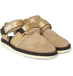 1150c977c3 22 Best Suicoke images | Flip flop sandals, Flip Flops, Slipper