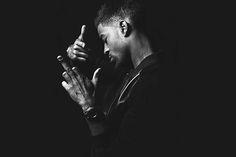 Kid Cudi : un nouvel album pour Février | WATM Magazine