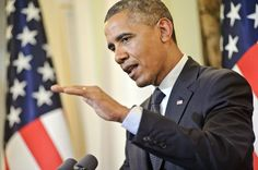 On September 9, the Obama administration revoked authorization…