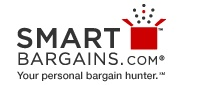 SmartBargains - Sunglasses, Watches, Handbags, Jewelry, Home Goods Up to 90% Off