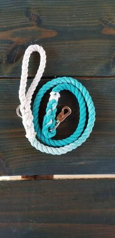 Industrious 120cm Pet Dog Leash For Small Dogs Cat Harness Lead Leash Adjustable Puppy Walk Out Pet Lead For Dog Cat Rabbit Harness Pet Products