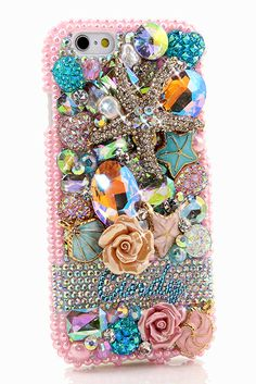 390 Best Iphone 6s 6s Plus Cases Images Bling Phone Cases Phone