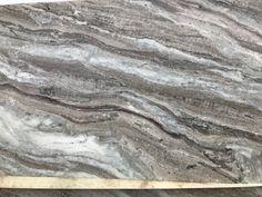 Found our granite! Dream Kitchens, Home Kitchens, Fantasy Brown Granite, Kitchen Ideas, Kitchen Design, Sunroom Ideas, Granite Kitchen, Stone Countertops, Backsplash Ideas
